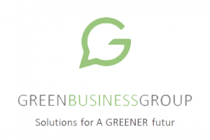 GreenBusinessGroup - Solutions for A GREENER future