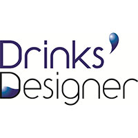 Drinks' Designer