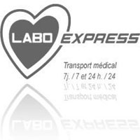 Labo Express