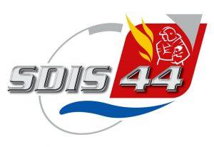 SDIS 44