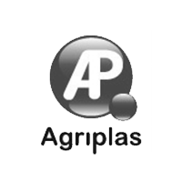 Agriplas Groupe Roullier
