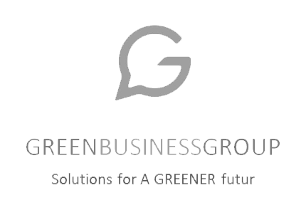 GreenBusinessGroup