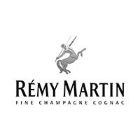 Remy Martin