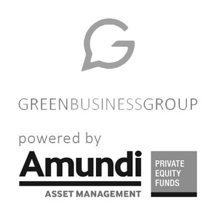GBG powered by Amundi