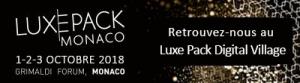 Luxe Pack Digital Village