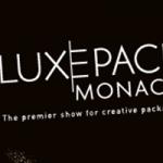 Luxe Pack Monaco 2018
