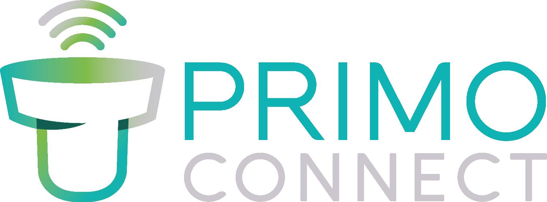 PRIMO CONNECT par Les Bouchages Delage