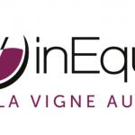 VinEquip 2020