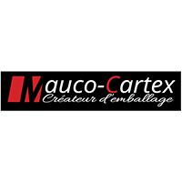 Mauco Cartex