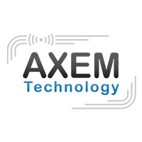 Axem Technology