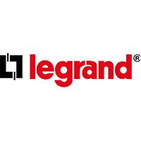 LEGRAND