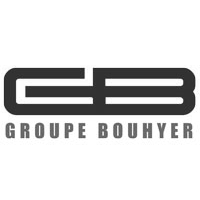 Groupe BOUHYER