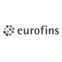 EUROFINS