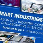 Smart Industries 2019