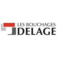 LES BOUCHAGES DELAGE
