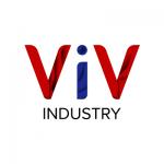 VIV Industry