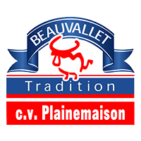 Beauvallet / CV Plainemaison