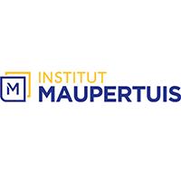 Institut Maupertuis