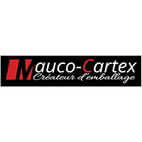 Mauco Cartex