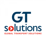 Success Story / GT Solutions