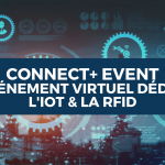 Connect+ Event 2021